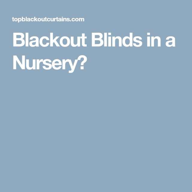 Best 25 Blackout Blinds Ideas On Pinterest Living Room
