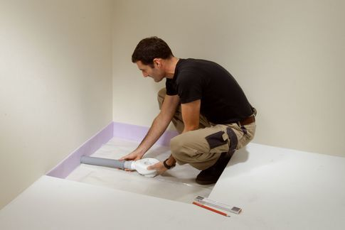 Matériaux isolants, Panneaux de construction, Polystyrène extrudé, XPS…