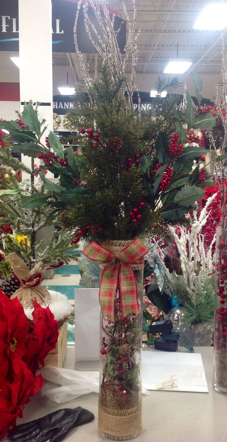 Country christmas decorations 2014 - Christmas Design By Andi 9989 2014