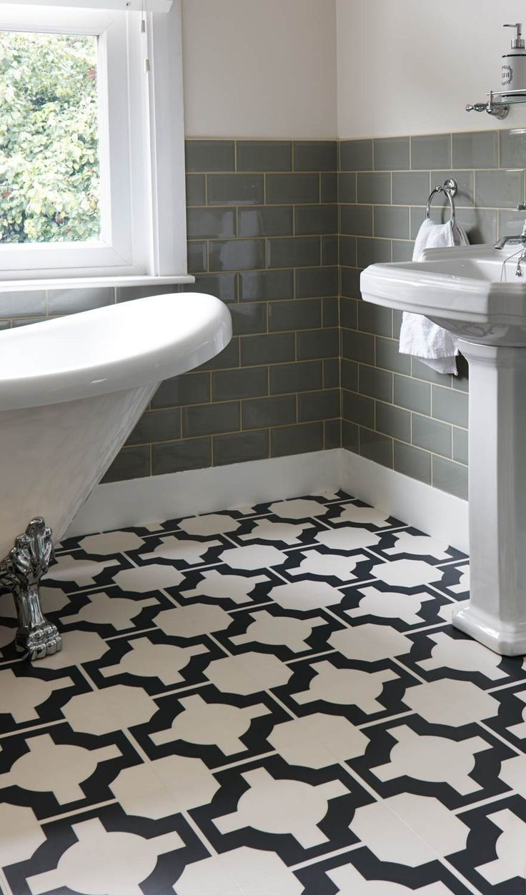 Customer Floor Gallery - Harvey Maria Blog