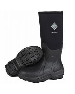 Muck Arctic Sport Boot $159.95