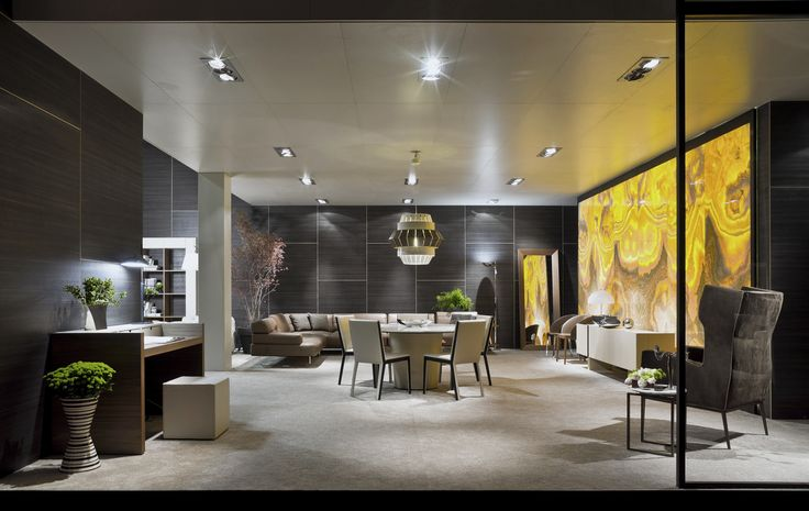 Home Interior Design Courses In Bangalore