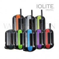 Iolite Vaporizer 2.0