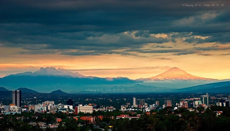 Distrito Federal Los mejores antros del DF, los tienen acá http://www.boxvot.mx/Rankings/Mejores-antros-en-el-centro-del-df
