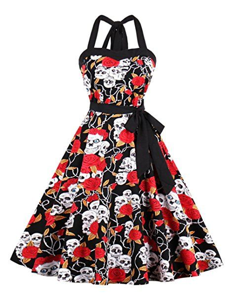 124 best Amazon images on Pinterest | Beige dress outfit, Beige ...