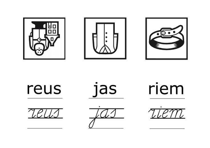 woordkaartjes kern 5.pdf