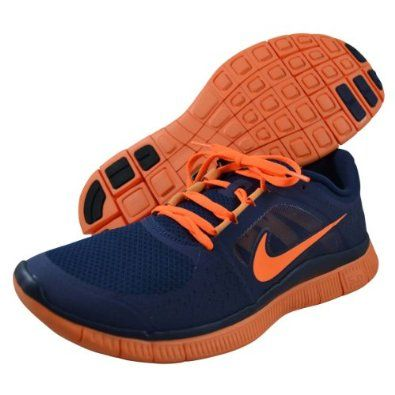 official photos 66ab2 67a49 ... uk nike lunarglide 8 on sale qvc 26aa6 c23fe