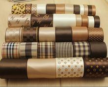 TC23 retail printed grosgrain ribbon and lace ribbon for ribbons DIY handmade for craft ribbons set 35 yards(China (Mainland))