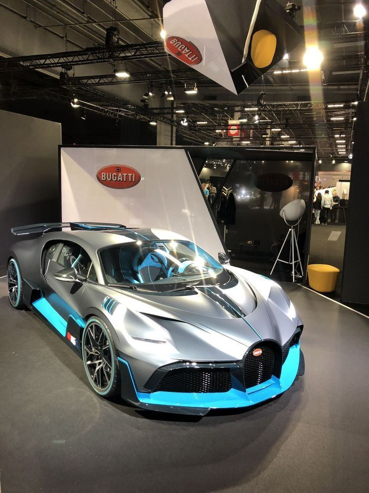 Sport Car In The World There Are Ferrari Vehicles Lamborghini Hennessey Venom Koenigsegg Agera Rs Bugatti Veyron Sports Cars Bugatti Bugatti Cars Bugatti