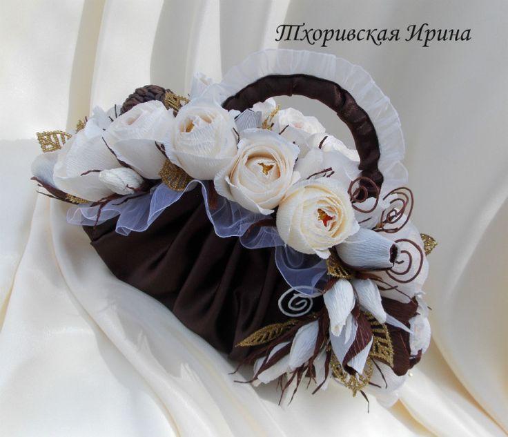 "(4) Gallery.ru / ""Тирамису"" - Дамские радости (сумки, туфли...) - Thorivska1983"