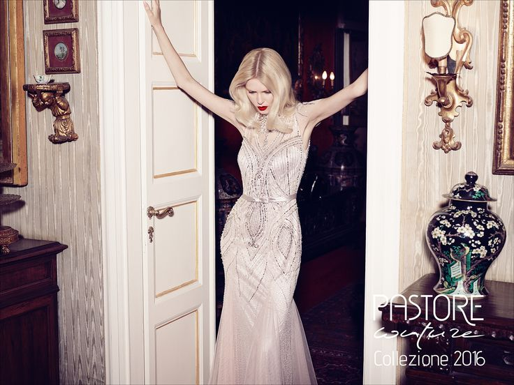 Pastore Couture Collezione 2016 Couture - Cocktail e Evening Dress Photography @Karel_Losenicky Art Direction @Cori_Amenta Model @Nasiamylona Make-Up & Hair @giuseppegiarratana Assistant Photography Roberto Grandi #collection2016 #preview #atelierpastore   #pastorepress www.pastore.it #atelier @pastore_couture #pastore_couture #atelier #couture #evening #pastore_press #cocktail #glamour #luxury