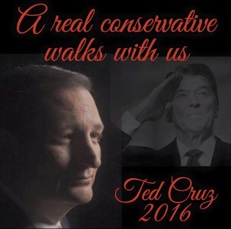 Glenn Beck: Cruz's Iowa Win Is First Time I've Felt 'True Victory' Since Reagan http://www.theblaze.com/stories/2016/02/02/glenn-beck-cruzs-iowa-win-is-first-time-ive-felt-true-victory-since-reagan/?utm_source=twitter&utm_medium=story&utm_campaign=ShareButtons … #TedCruz2016