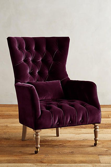 Chair Furniture best 25+ velvet furniture ideas on pinterest | pink furniture