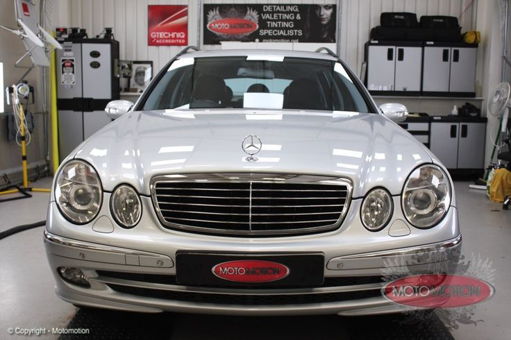Awesome Mercedes: Mercedes E-Class Estate – Gtechniq Treatment - www.motomotion.ne... #GtechniqU...  Our Portfolio Check more at http://24car.top/2017/2017/08/07/mercedes-mercedes-e-class-estate-gtechniq-treatment-www-motomotion-ne-gtechniqu-our-portfolio/