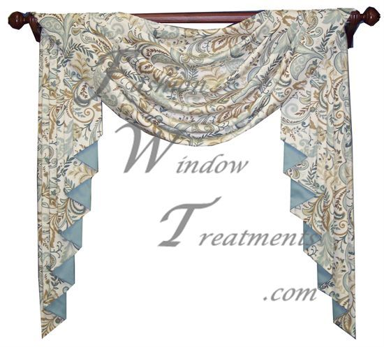 1000 Images About Professional Window Treatments On Pinterest Valance Curtains Image Search