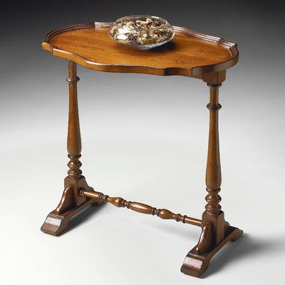Masterpiece End Table Funiture Pinterest Tables And
