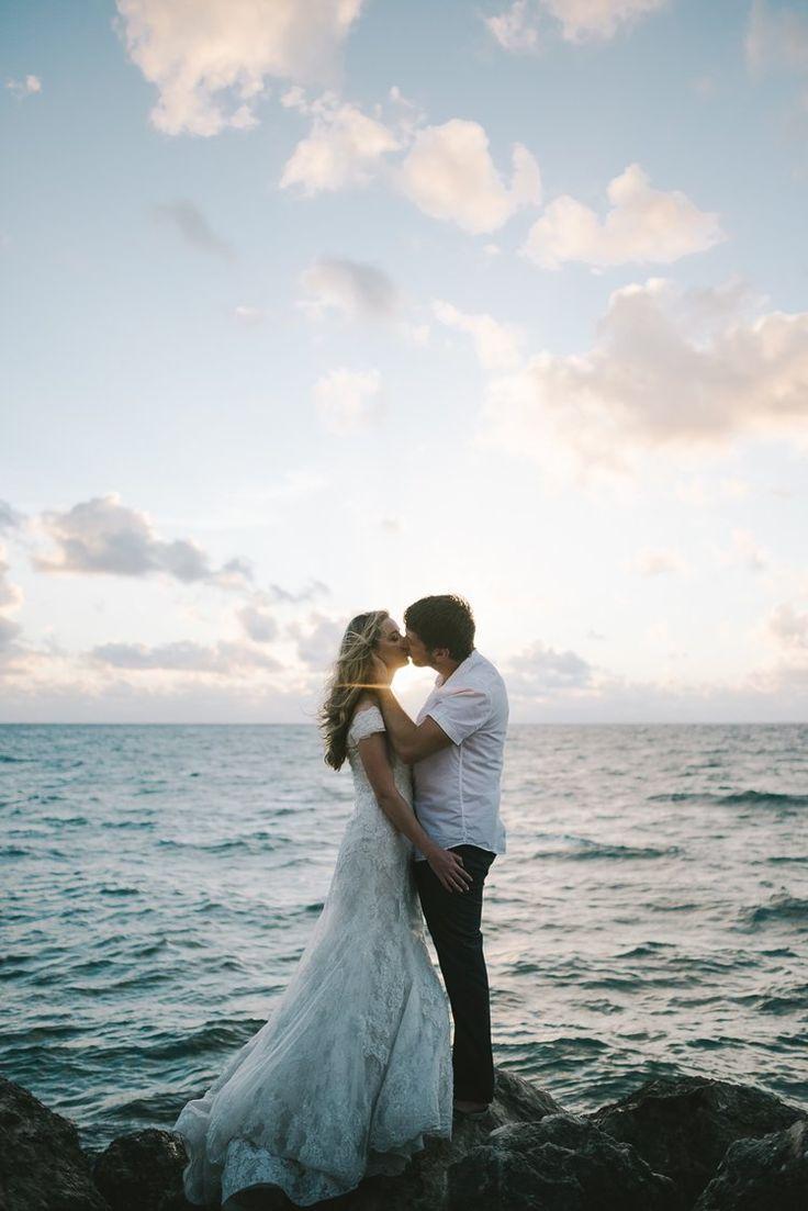 sr-566.jpg #weddings #weddingphotography #mexico #rivieramaya #love #sea #caribeansea