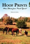 melanie sue bowles | Hoof Prints by Melanie Sue Bowles, founder/owner/operator of Proud ...