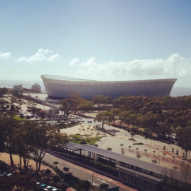 Peakview Place Apartments: 21 Best Images About CITY GUIDE Cape Town, South Africa On