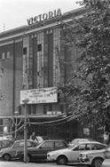 Victoria bioscoop Sloterkade