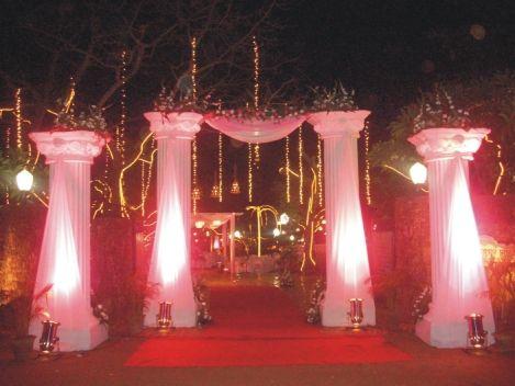 Greek themed entrance greek theme party pinterest for Ancient greek decoration