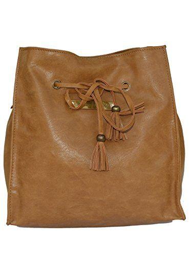 Crunchy Fashion brown Chic City Women's Sling Bag Crunchy... http://www.amazon.in/dp/B01A5EUJPQ/ref=cm_sw_r_pi_dp_-RWuxb0R73155