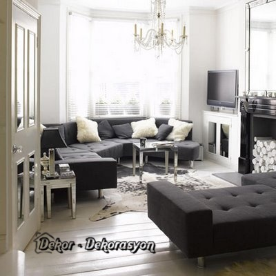 17 best images about living room on pinterest california for Chaise 0 gravite canadian tire