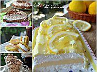 Cheesecake cocco e nutella ricetta senza cottura fresca e golosa tanto cocco e nutella un'accoppiata vincente fresca e dal sapore esotico