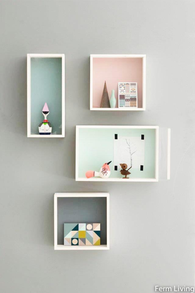 17 beste idee n over meisjes slaapkamer decoraties op pinterest meidenkamerdecoratie tiener for Meisje slaapkamer idee