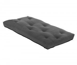Materasso futon 140x190