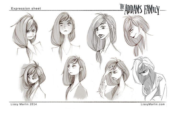 Best Character Design Portfolio : Best images about model sheet on pinterest discover