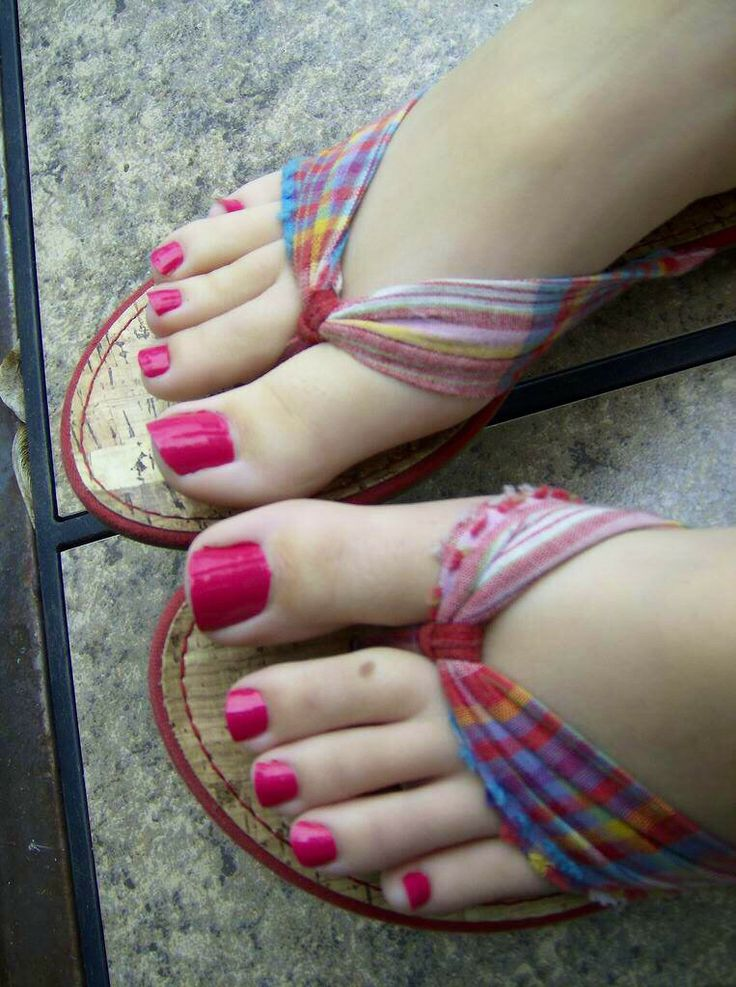 83 Best Images About Pretty Feet On Pinterest Sexy