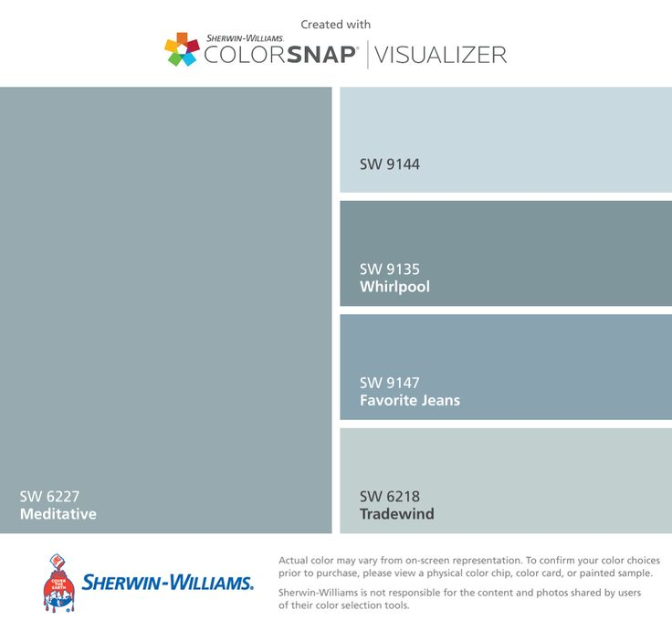 i found these colors with colorsnap174 visualizer for iphone