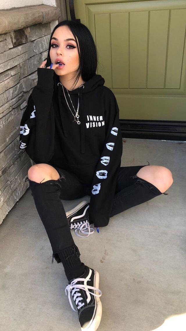 𝙿𝚒𝚗𝚝𝚎𝚛𝚎𝚜𝚝 ⋆ 𝚂𝚎𝚕𝚍𝚜𝚡𝚖 En 2019 Ropa Tumblr Ropa Grunge Y