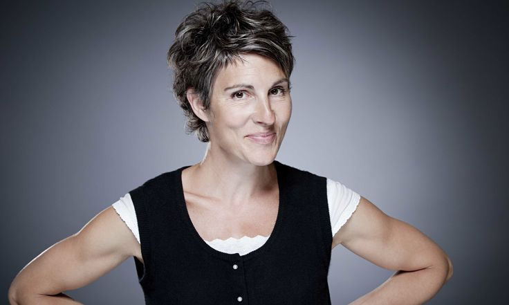 We are SO EXCITED to announce that Tamsin Greig will be the voice of our Roobarb and Custard Appbooks! Earlier this month Box of Frogs Media revealed the exciting collaboration with A&B TV and ...