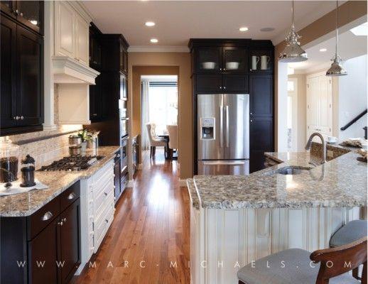 Mattamy kitchener model homes