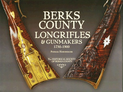 dictionary of guns and gunmakers