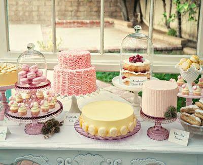 17 migliori idee su Cupcake Fai Da Te su Pinterest  Decorazioni cupcake, Dol...