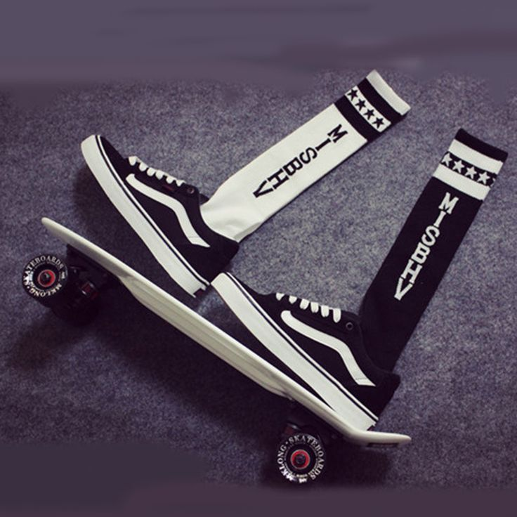MISBHV Striped Long Skateboard Cotton Sock  Retro Lovers Street Tide Knee high Baseball Team Socks //Price: $16.49 & FREE Shipping //     #FUNNYSOCKS #FUNSOCKS #FUNKYSOCKS #SOCKS #SOCKSWAG #SOCKSWAGG #SOCKSELFIE #SOCKSLOVER #SOCKSGIRL #SOCKSTYLE #SOCKSFETISH #SOCKSTAGRAM #SOCKSOFTHEDAY #SOCKSANDSANDALS #SOCKSPH #SOCK #SOCKCLUB #SOCKWARS #SOCKGENTS #SOCKSPH #SOCKAHOLIC #BEAUTIFUL #CUTE #FOLLOWME #FASHION