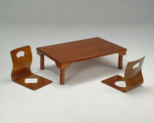 Japanese Table Google Search Japanese Table Table Decor