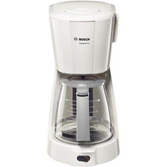 Bosch TKA3A011 filteres tea/kávéfõzõ