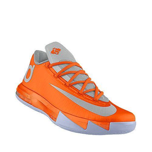 # osu kd shoes