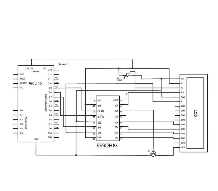 heartbeat sensor circuit heartbeat sensor 2