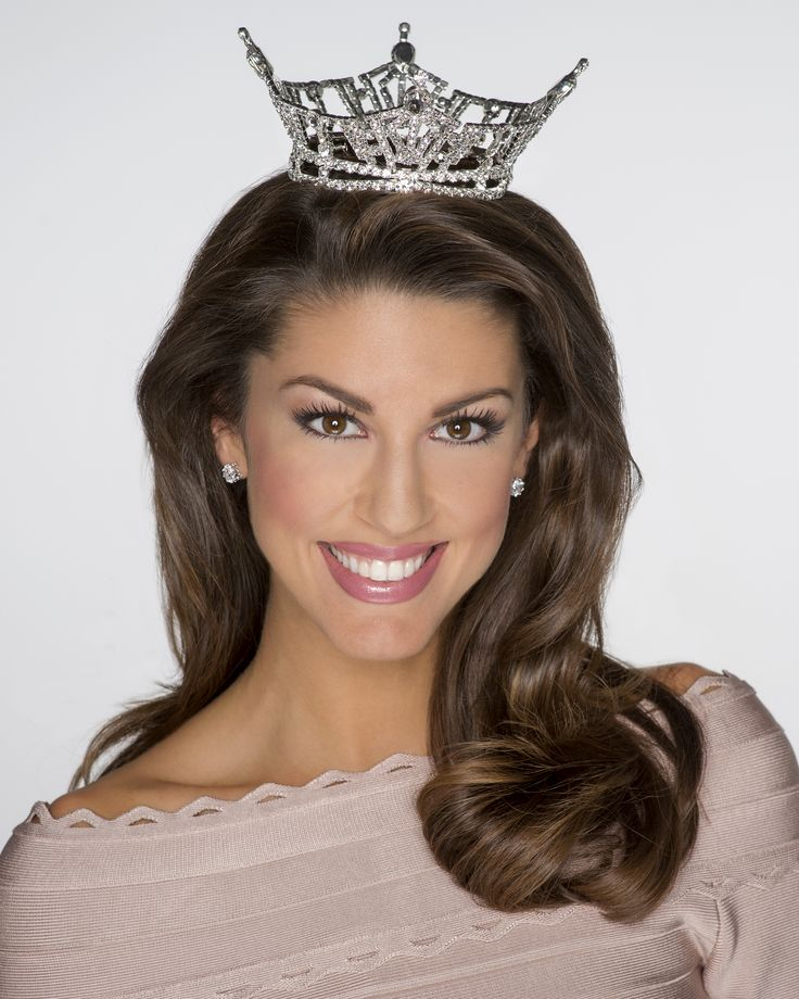 Alex Miss Beauty: 63 Best Images About If The Crown Fits... On Pinterest