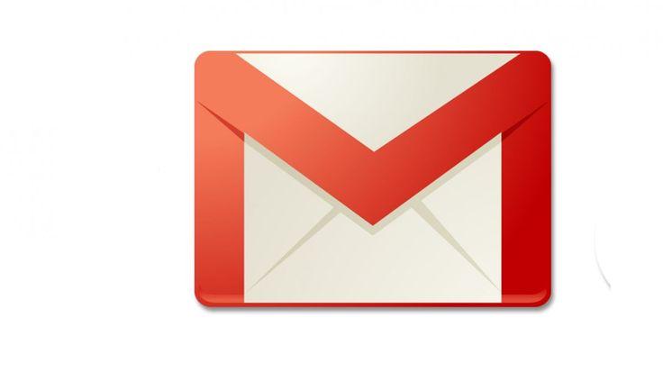 10 tips, tricks and secrets for Gmail   TechRadar