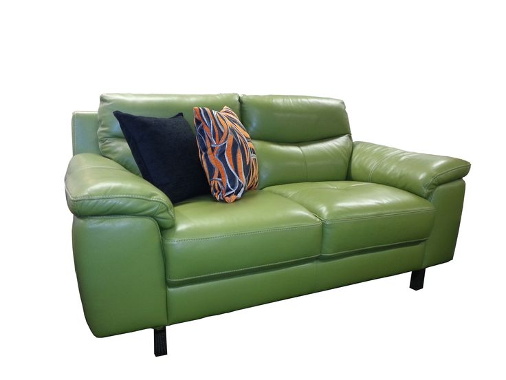 The Nailah is a gorgeous suite to to us from Violino. The perfect lines and low arms makes it a contemporary yet comfortable suite for most. Available in a variety of leathers The Nailah fit into most situations.  filled with a medium density foam and black cat webbing for the cushion support it is sure to last you years.  The frame carries a 10 year warranty and a 2 year warranty on the leather workmanship.