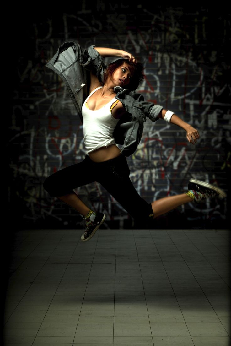 290 Best Images About Hip Hop ~ Dance On Pinterest