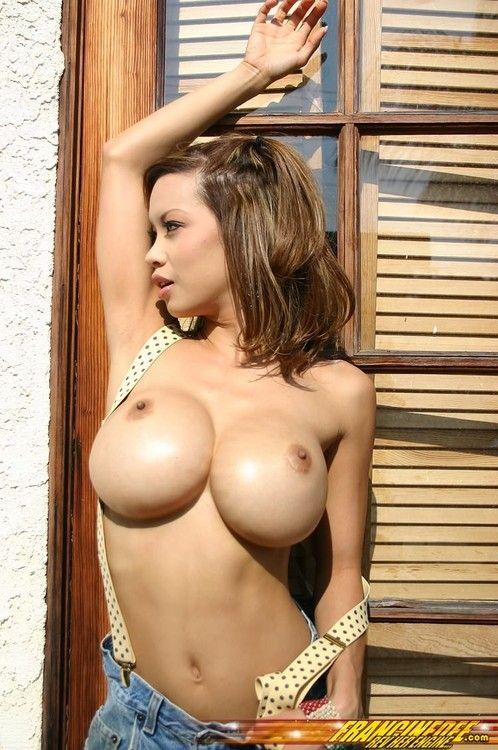 Francine Dee Porno 57