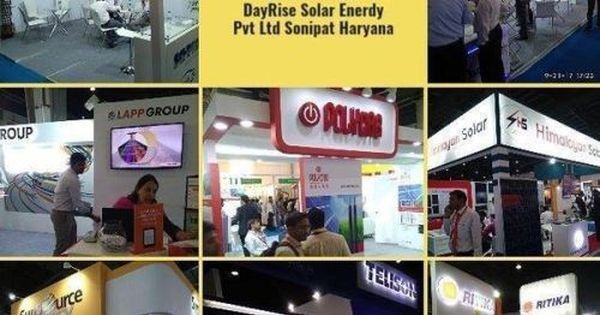 Just Pinned to How To Make It: Just Pinned to Tumblr: For quality Solar panels Solar Inverter http://ift.tt/2y3xBT2