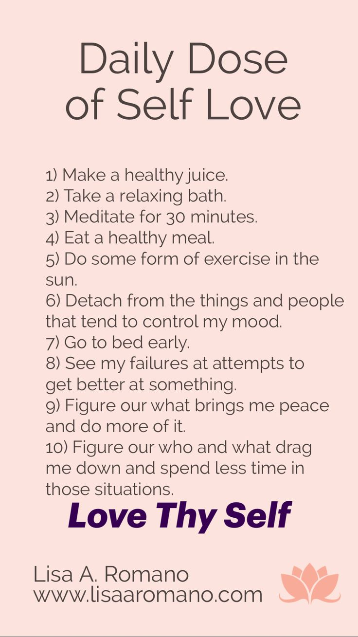 Positive Affirmations Quotes, Self Love Affirmations, Affirmation Quotes, Morning Affirmations, Positive Quotes, Inner Peace Quotes, Journal Writing Prompts, Mental And Emotional Health, Self Care Activities